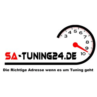 Fan T-Shirt Sa-Tuning24 S-M-L-XL-XXL