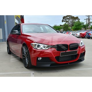For Bmw 3 Series F30 M Performance Look Body Kit