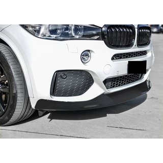 Für Bmw X5 F15 2013-2018 Sport Carbon Body Kit