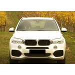 Für Bmw X5 F15 2013-2018 Sport Body Kit
