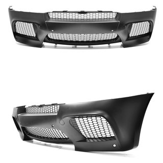 Für Bmw X5 E70 2006-2012 Sport Front Body Kit