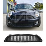 For Mini Cooper & Cooper S JCW Look Grill