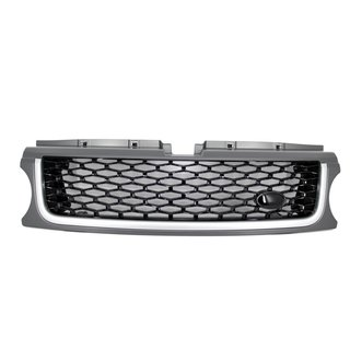 Für Range Rover Sport Facelift Autobiograpy Look Grill